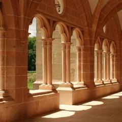 Abbaye de notre dame de citeaux