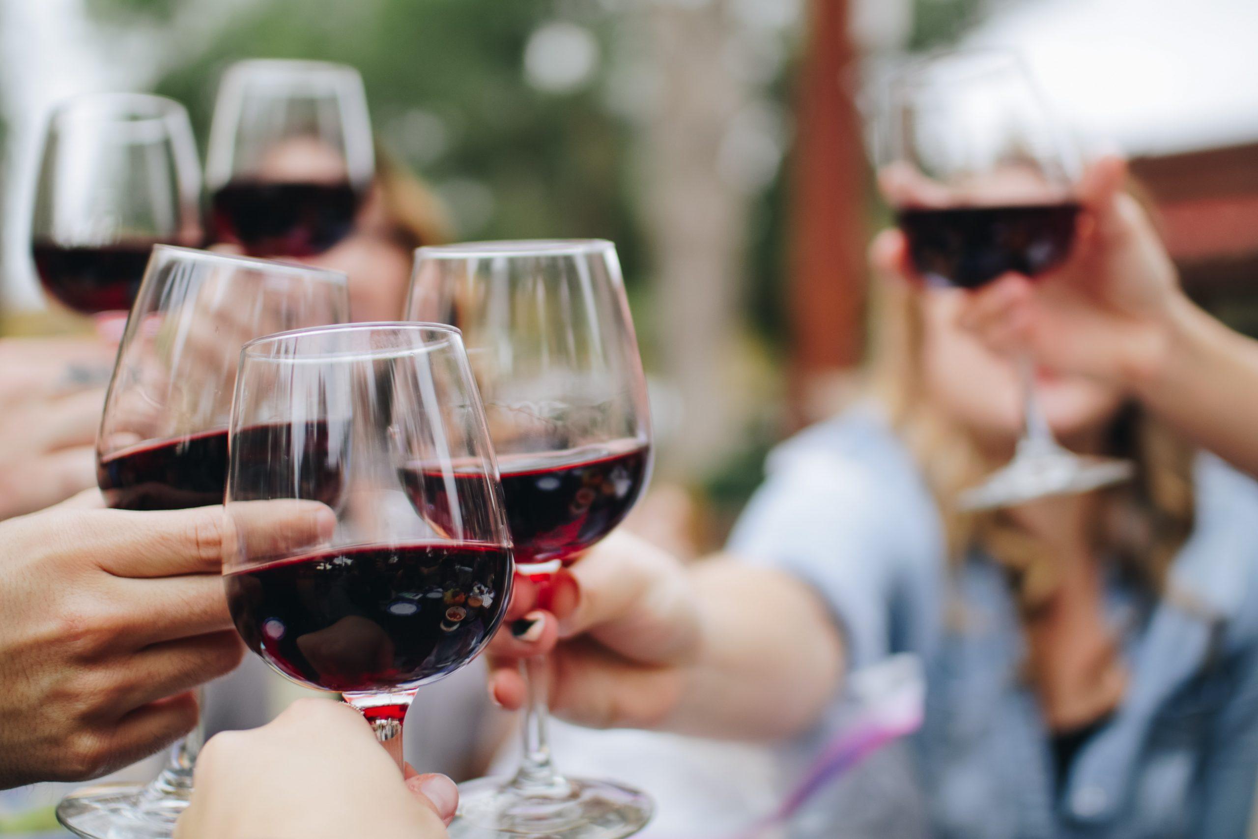 Vins Charentais