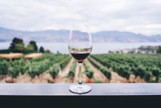 vin en guadeloupe